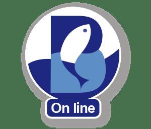 El Besugo | Pescadería con envíos a CABA y GBA